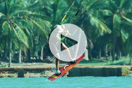 wakeboard negombo
